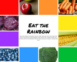 Munching Mongoose_Eat the Rainbow