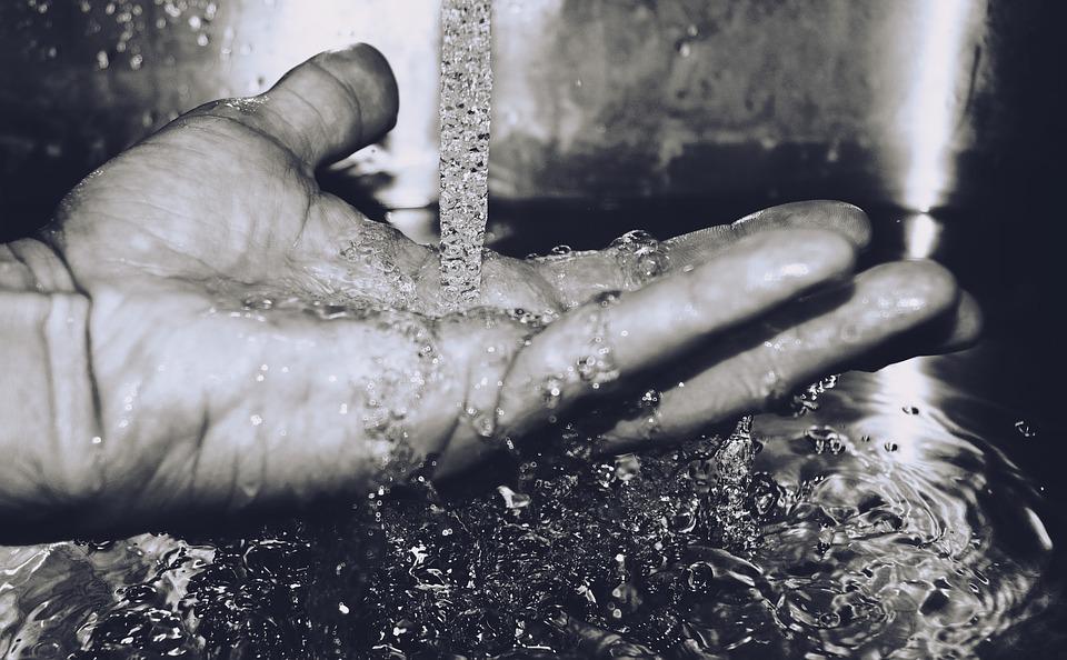 munchingmongoosewaterhands
